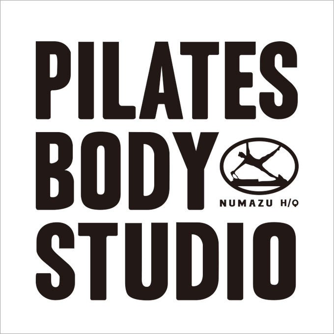 PILATES BODY Studio