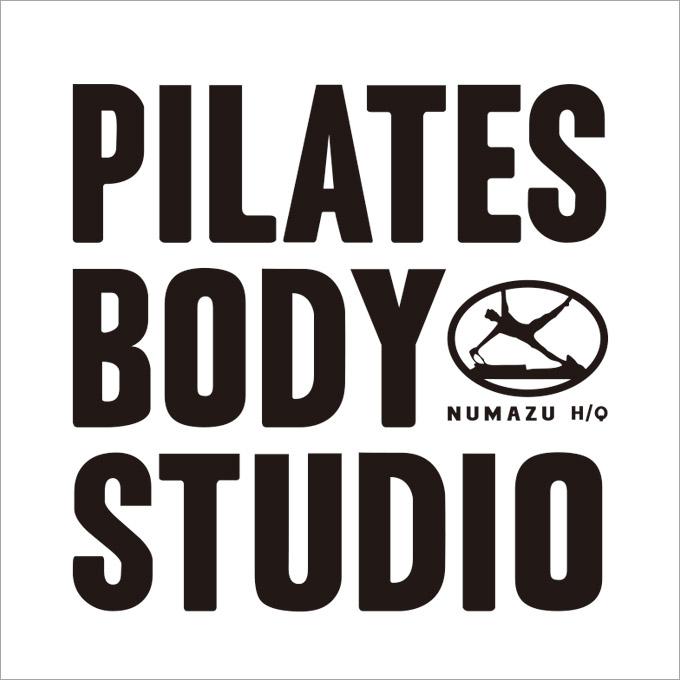 PILATES BODY Studio