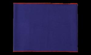 ブルー [ Sサイズ ]