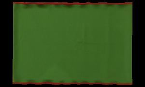 グリーン[ Mサイズ ]